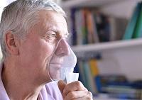 Генератор водорода для дыхания