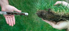 [ru]Анализ почвы в лаборатории[/ru][ua]Аналіз грунту в лабораторії[/ua]