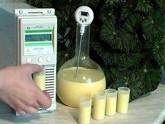 Как купить анализаторы качества молока по оптимальным ценам?