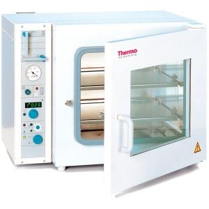 Вакуумный сухожаровой шкаф Thermo Scientific VT 6060 P