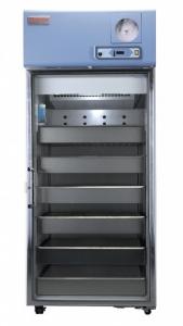 Холодильник для хранения компонентов крови Thermo Scientific FRBB 5004V