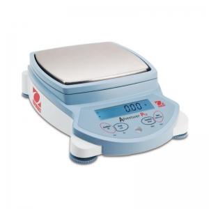 Весы лабораторные прецизионные Ohaus AV 3102C