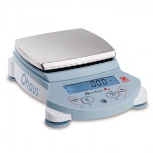 Весы  лабораторные прецизионные Ohaus AV 2101 (Ohaus Adventurer Pro)