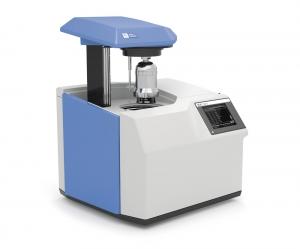 Калориметр IKA C 6000 global standards Package 1/10