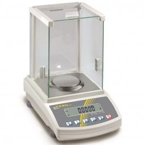 Аналитические весы AES 200-4N KERN