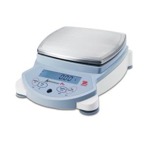 Весы лабораторные прецизионные Ohaus AV 4102C (Ohaus Adventurer Pro)