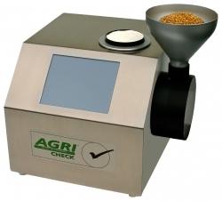Инфракрасный анализатор Bruins Instruments AgriCheck Combi