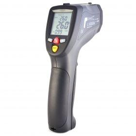 Инфракрасный термометр - пирометр DT-8868 (-50…+1200) CEM Instruments