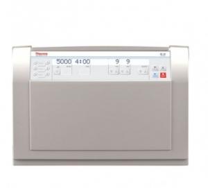 Мультифункциональная центрифуга Thermo Scientific SL 40F (вентилируемая)