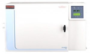 Программируемый замораживатель Thermo Scientific CryoMed 7455