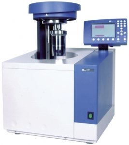 Калориметр IKA C 2000 basic Version 2