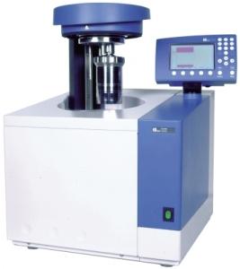 Калориметр IKA C 2000 basic high pressure