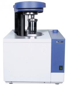 Калориметр IKA C 2000 control high pressure