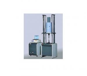 Универсальные электромагнитные системы для динамических испытаний Shimadzu EMT Series