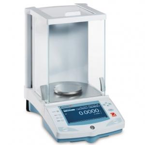 Весы лабораторные прецизионные Ohaus EP 613C