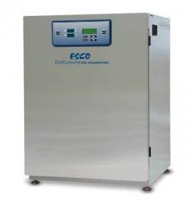 CO2 инкубатор с корпусом из нержавеющей стали CCL-240-A-8-SS Esco