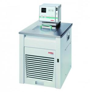 Охлаждающий оборотный термостат F32-ME JULABO