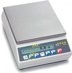 Весы лабораторные KERN KB 10000-1N