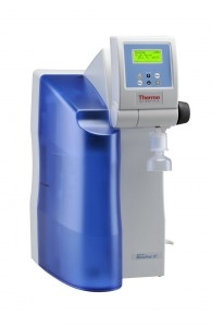 Система очистки воды Thermo Scientific Barnstead MicroPure