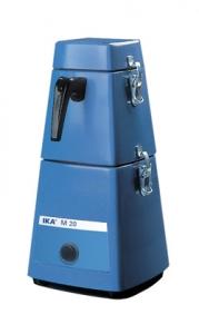 Универсальная мельница IKA M 20