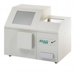 Инфракрасный анализатор Bruins Instruments MultiCheck