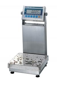 Весы напольные CAS BW II-60E