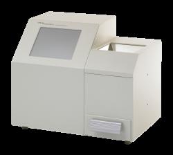 Инфракрасный анализатор Bruins Instruments OmegAnalyzer G