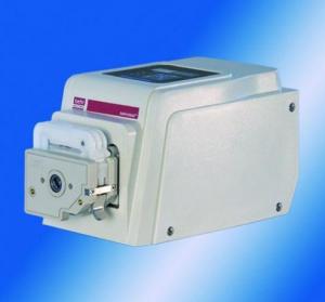 Лабораторный перистальтический насос PLP 2200 BEHR