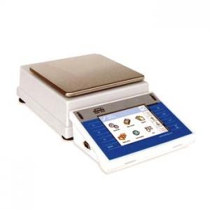 Лабораторные электронные весы Radwag PS 8000/Y/1