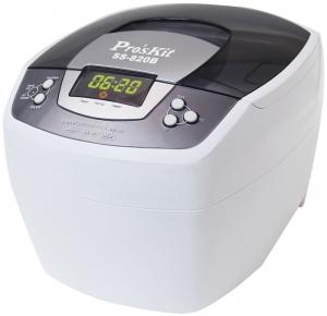 Ультразвуковая ванна SS-820B Pro'sKit