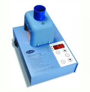 Прибор для определения температуры плавления SMP20 Stuart