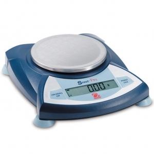 Портативные весы Ohaus SPS 401F