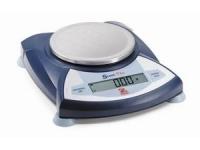Портативные весы Ohaus SPU 202F