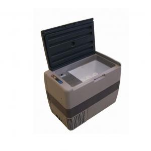 Бокс термостатический портативный TB 50 A Pol-Eko Aparatura