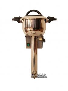 Дистиллятор Ulab UD-4050