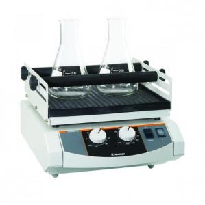 Орбитальный шейкер Vibramax 110 платформенный HEIDOLPH