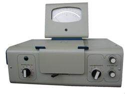 Колориметр фотоэлектрический КФК-2