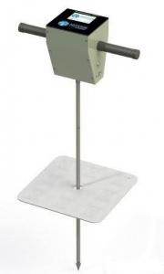 Пенетрологгер AFS-1 для грунту