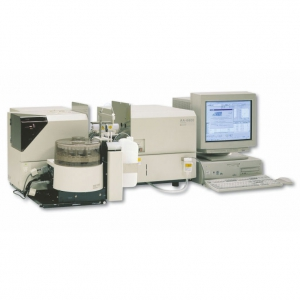 Атомно-абсорбционный спектрофотометр Shimadzu AA-6800