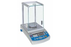 Аналітичні ваги Radwag АS 220.Х2