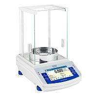 Аналітичні ваги Radwag ХА 82/220.4Y