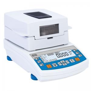 Анализатор влажности весовой МА 110.R RADWAG