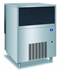 Апарат для виробництва сухого льоду без резервуара, охолоджує за допомогою повітря MANITOWOC RF 0399