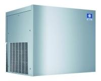 Апарат для виробництва сухого льоду без резервуара MANITOWOC RFS 0300
