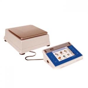 Лабораторные электронные весы Radwag PS 1500/Y/2