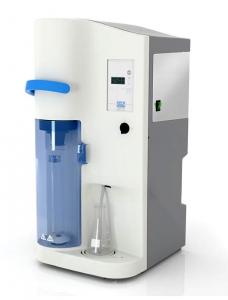Аппарат UDK 139 для дистилляции по Кьельдалю Velp Scientifica