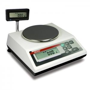 Весы лабораторные АХIS A