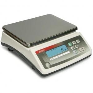 Весы лабораторные АХIS BDM1.5