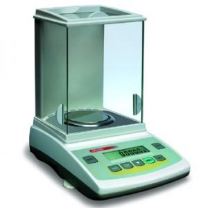 Весы аналитические АХIS ANG100C