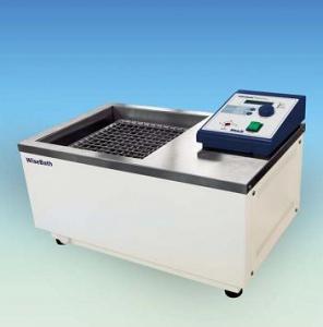 WiseBath® WSB-30 баня-шейкер (DAIHAN)